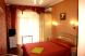 Отель, улица Кирова на 39 номеров - Фотография 9