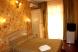 Отель, улица Кирова на 39 номеров - Фотография 11