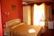 Отель, улица Кирова на 39 номеров - Фотография 12