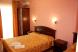 Отель, улица Кирова на 39 номеров - Фотография 15