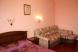Отель, улица Кирова на 39 номеров - Фотография 16