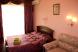 Отель, улица Кирова на 39 номеров - Фотография 17