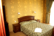 Отель, улица Кирова на 39 номеров - Фотография 18