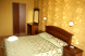 Отель, улица Кирова на 39 номеров - Фотография 20