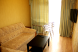 Отель, улица Кирова на 39 номеров - Фотография 21