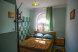 2-х местный с удобствами на этаже :  Номер, Эконом, 2-местный, 1-комнатный - Фотография 53