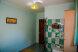 2-х местный с удобствами на этаже :  Номер, Эконом, 2-местный, 1-комнатный - Фотография 54