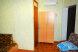 4х-местный с балконом :  Номер, Стандарт, 4-местный, 1-комнатный - Фотография 46