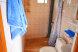 4х-местный с балконом :  Номер, Стандарт, 4-местный, 1-комнатный - Фотография 49
