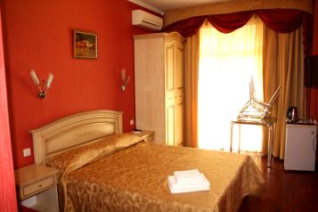 Отель, улица Кирова на 39 номеров - Фотография 2