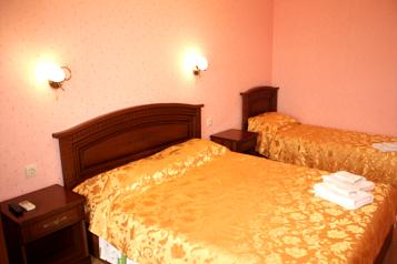 Отель, улица Кирова на 39 номеров - Фотография 4