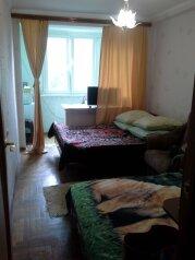 1-комн. квартира, 18 кв.м. на 5 человек, улица Ленина, Железноводск - Фотография 3