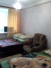 1-комн. квартира, 18 кв.м. на 5 человек, улица Ленина, Железноводск - Фотография 4