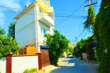 Гостевой дом на набережной, Набережная улица на 8 номеров - Фотография 2