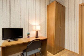 Мини-отель, Загородный проспект на 28 номеров - Фотография 2