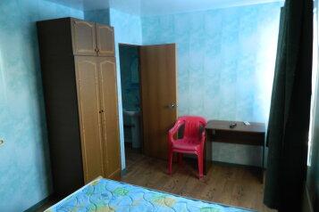 Гостевой дом, Хвойная на 7 номеров - Фотография 4