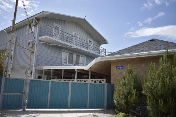 Гостевой дом, Хвойная, 9 на 7 номеров - Фотография 1