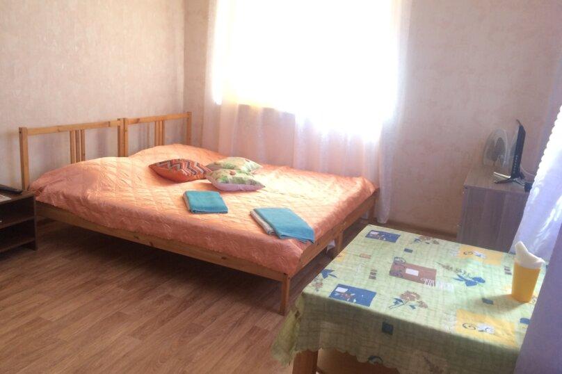 """Гостевой дом """"Ирис"""", улица Пятигорский тупик, 1 на 14 комнат - Фотография 6"""
