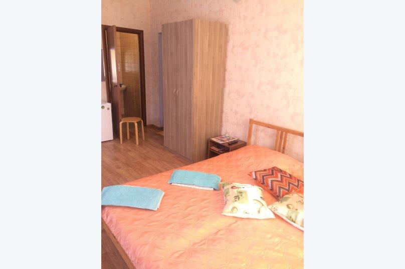 """Гостевой дом """"Ирис"""", улица Пятигорский тупик, 1 на 14 комнат - Фотография 7"""