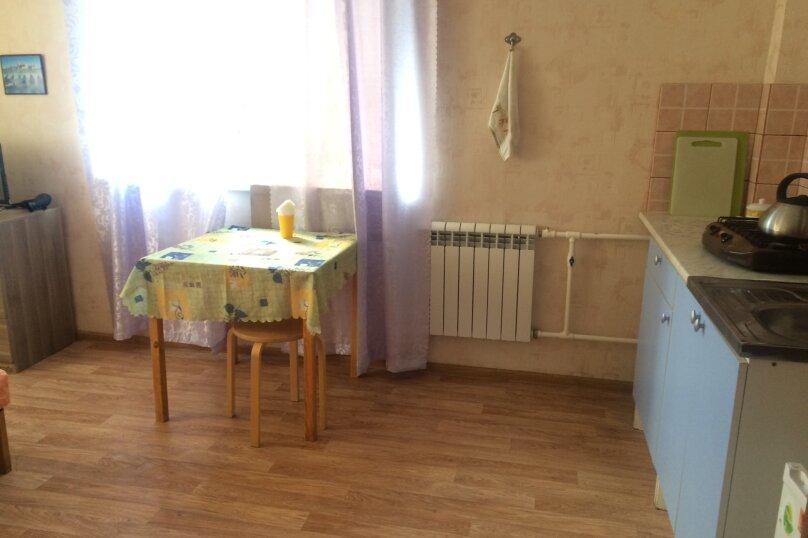 """Гостевой дом """"Ирис"""", улица Пятигорский тупик, 1 на 14 комнат - Фотография 10"""