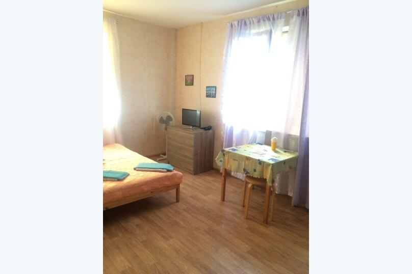 """Гостевой дом """"Ирис"""", улица Пятигорский тупик, 1 на 14 комнат - Фотография 11"""