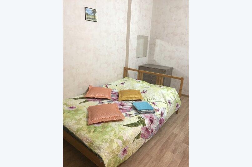 """Гостевой дом """"Ирис"""", улица Пятигорский тупик, 1 на 14 комнат - Фотография 13"""