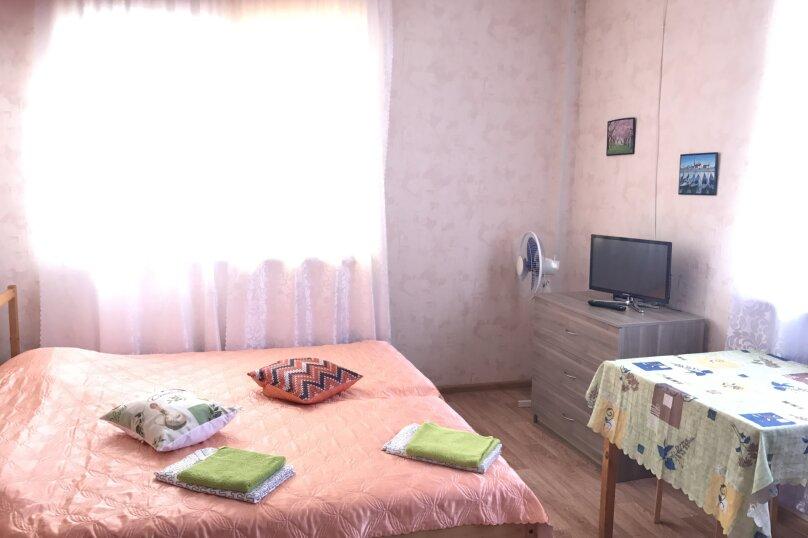 """Гостевой дом """"Ирис"""", улица Пятигорский тупик, 1 на 14 комнат - Фотография 16"""