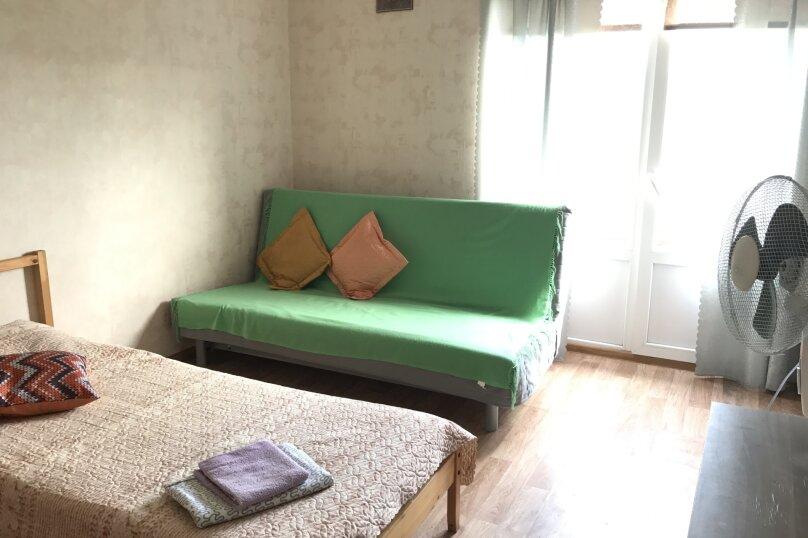 """Гостевой дом """"Ирис"""", улица Пятигорский тупик, 1 на 14 комнат - Фотография 49"""