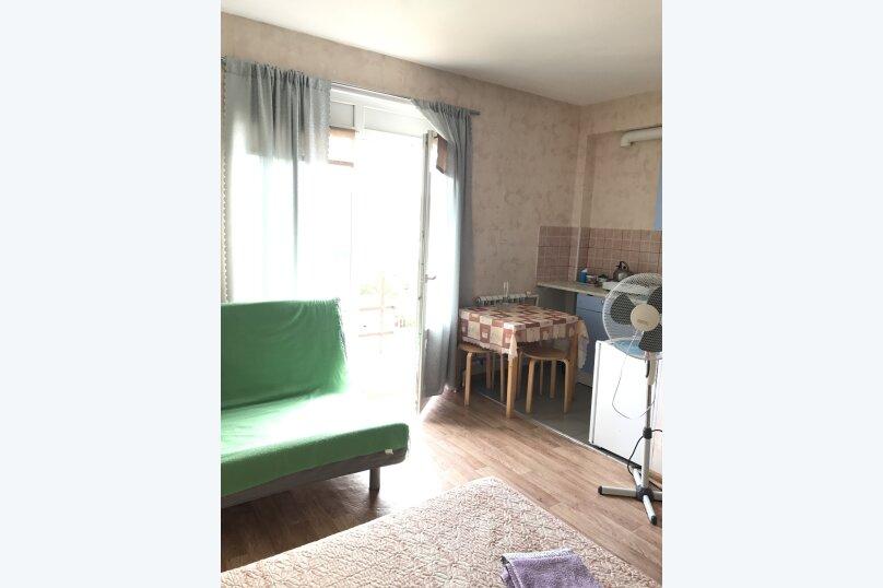 """Гостевой дом """"Ирис"""", улица Пятигорский тупик, 1 на 14 комнат - Фотография 50"""
