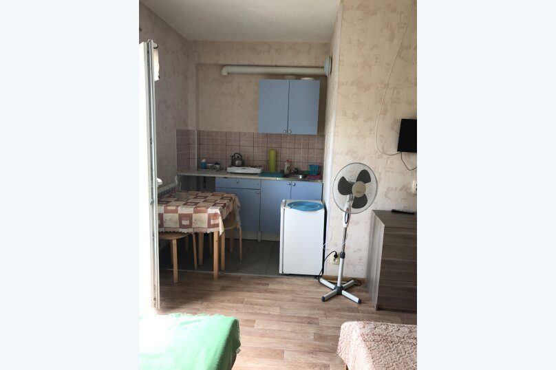 """Гостевой дом """"Ирис"""", улица Пятигорский тупик, 1 на 14 комнат - Фотография 54"""