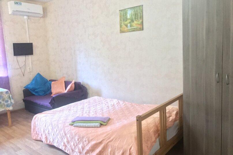 """Гостевой дом """"Ирис"""", улица Пятигорский тупик, 1 на 14 комнат - Фотография 48"""