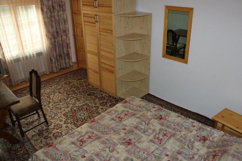 Категория 1, улица Куйбышева, 11, Ялта - Фотография 2