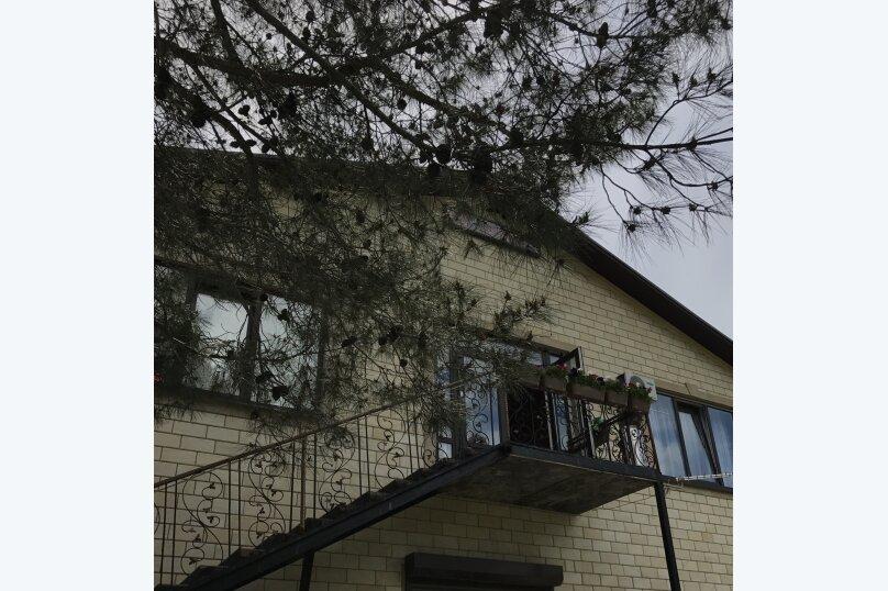 """Гостевой дом """"На Пионерском 4В"""", Пионерский переулок, 4В на 13 комнат - Фотография 9"""