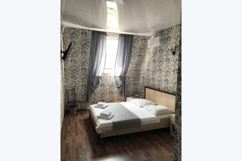 """Гостевой дом """"На Пионерском 4В"""", Пионерский переулок, 4В на 13 комнат - Фотография 17"""