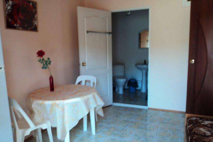 Загородный дом, Генуэзский проезд, 6 на 6 комнат - Фотография 13