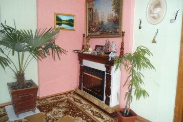 Дом на 2 хозяина, Ростовская на 3 номера - Фотография 2