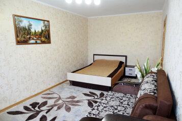 1-комн. квартира, 35 кв.м. на 4 человека, улица Федько, Феодосия - Фотография 2