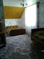 Дом, 140 кв.м. на 9 человек, 3 спальни, СТ Морская Гавань 81, Джанхот - Фотография 2