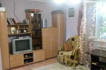 Дом, 140 кв.м. на 9 человек, 3 спальни, СТ Морская Гавань 81, Джанхот - Фотография 4