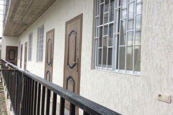 Гостевой дом, улица Демерджипа на 15 номеров - Фотография 2
