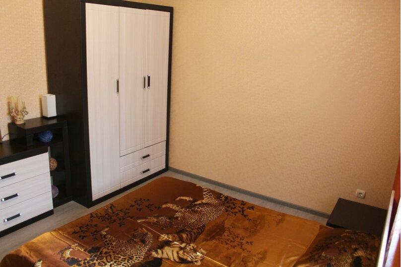 Уютный домик в г. Ейске, улица Мичурина, 60 кв.м. на 4 человека, 1 спальня, Мичурина , 66, Ейск - Фотография 25