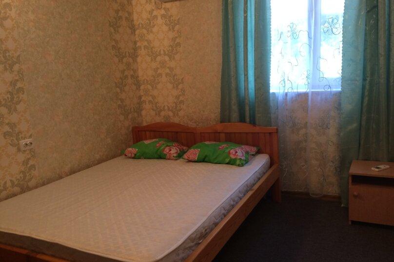 """Гостевой двор """"Rozental"""", Новая улица, 53 на 16 номеров - Фотография 2"""