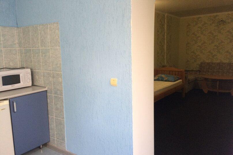 """Гостевой двор """"Rozental"""", Новая улица, 53 на 16 номеров - Фотография 10"""
