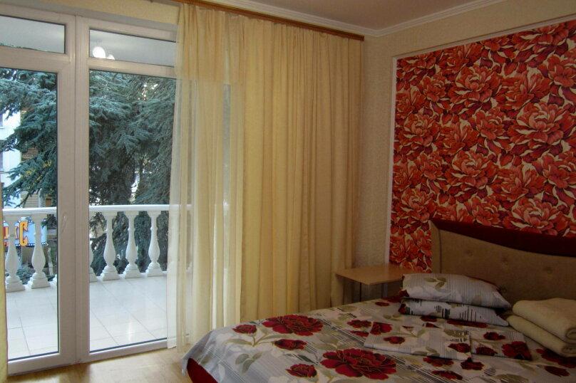 """Мини-отель """"На Ленина 32А"""", улица Ленина, 32А на 9 номеров - Фотография 2"""