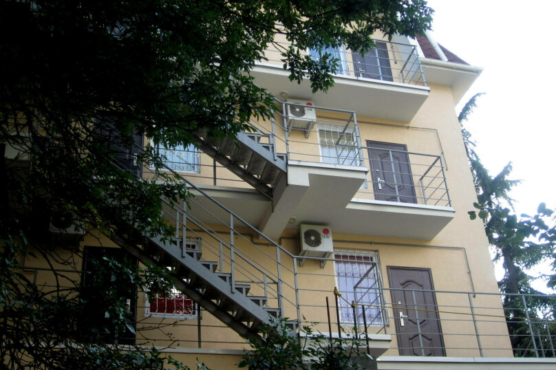"""Мини-отель """"На Ленина 32А"""", улица Ленина, 32А на 9 номеров - Фотография 11"""