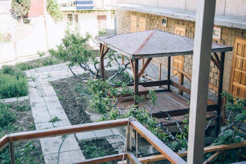 Стандартный двухместный номер, Юго-Западная улица, 87, Судак - Фотография 2