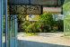 Отель, Тихорецкая улица на 44 номера - Фотография 23