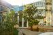 Отель, Тихорецкая улица на 44 номера - Фотография 26