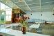 Отель, Тихорецкая улица на 44 номера - Фотография 28