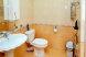 """2-местный номер """"стандарт"""" с совмещённой туалетной комнатой, Тихорецкая улица, Лазаревское с балконом - Фотография 6"""